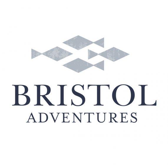 Bristol Adventures Identity